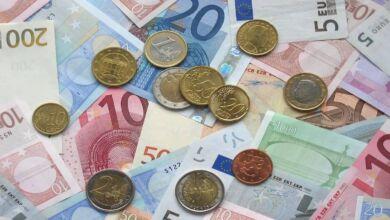 Tecnología monetaria para la fabricación de billetes y monedas
