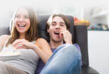 WonderFox DVD Video Converter, convertidor de vídeo y DVD