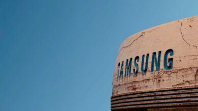 ¿Cuál es el mejor celular Samsung 2020? No te pierdas conocerlo