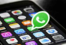 ¿Qué alternativas tenemos para sustituir a WhatsApp?
