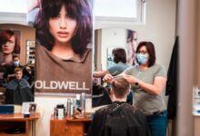 Cómo afectó la pandemia el sector belleza en España