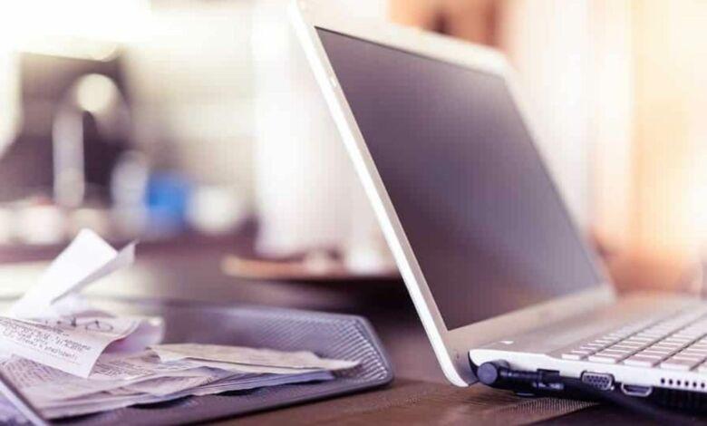 Cómo crear, editar y ver documentos PDF