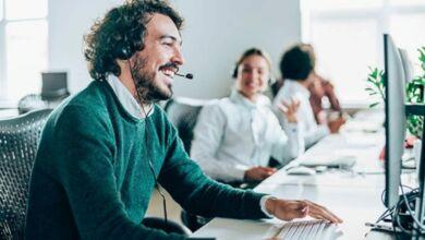 Cómo crear estrategias de experiencia del cliente