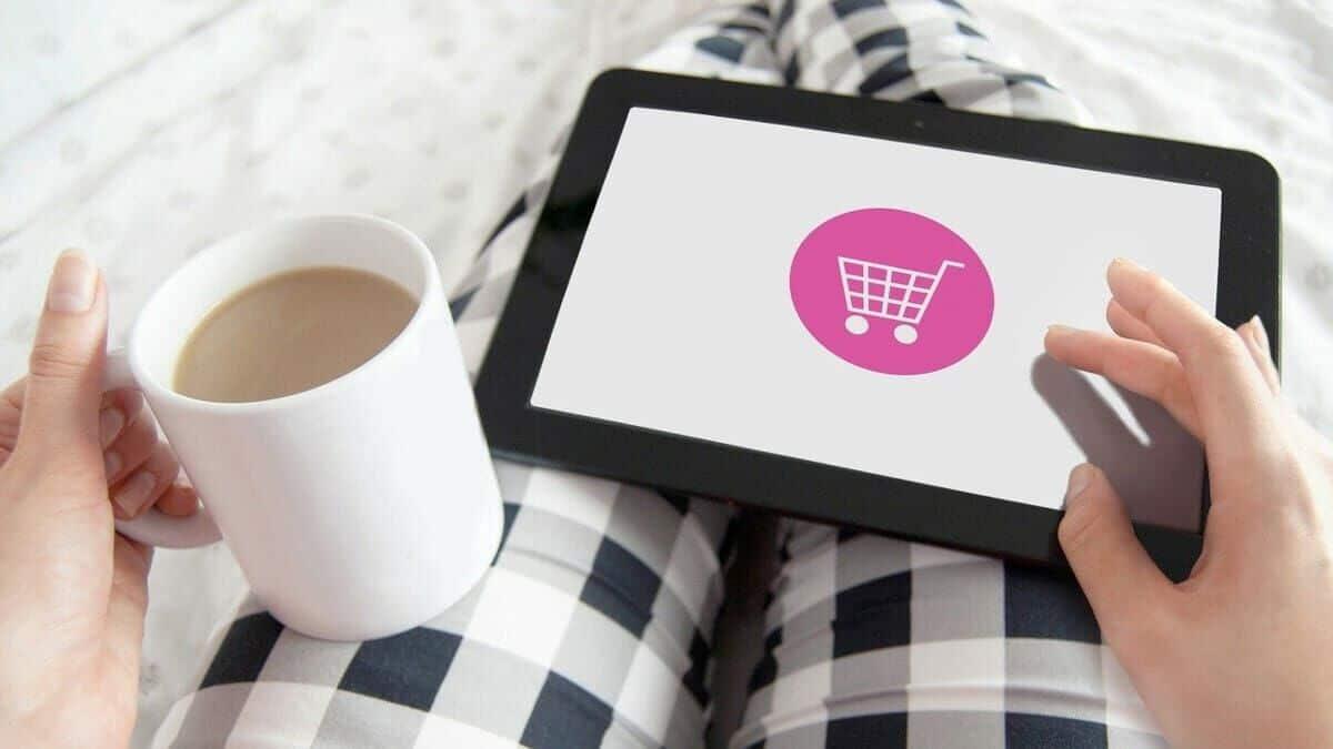 Cómo los diferentes sectores de e-commerce han afrontado la pandemia