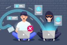 Conoce los pasos para proteger tus cuentas de cibercriminales