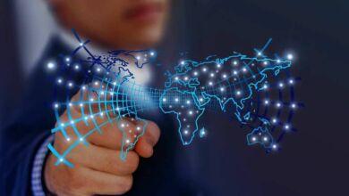 FileZilla, un cliente FTP, FTPS y SFTP gratuito de grandes prestaciones
