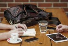 Hacer copias de seguridad y restauraciones para iPhone con CopyTrans Shelbee