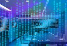 La importancia de disponer de un buen hosting para alojar un sitio web