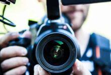 Shotcut, un gran editor de vídeo gratuito