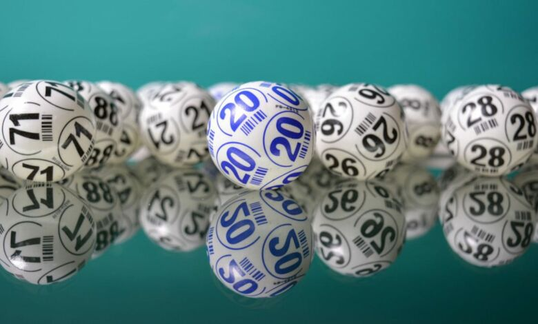 Top 5 consejos para los jugadores de lotería