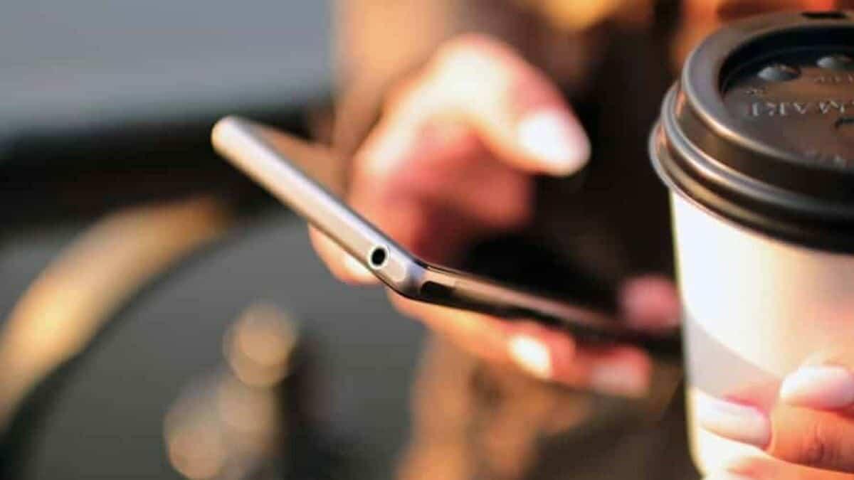 iTranslate Voice, traductor automático para iPhone y para iPad