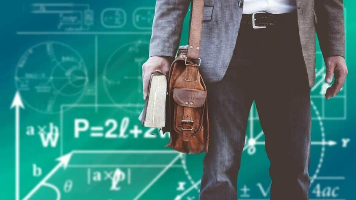 ¿Cómo ganar dinero como estudiante?