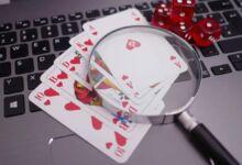 ¿Por qué es importante el RTP y el RNG de un casino online?
