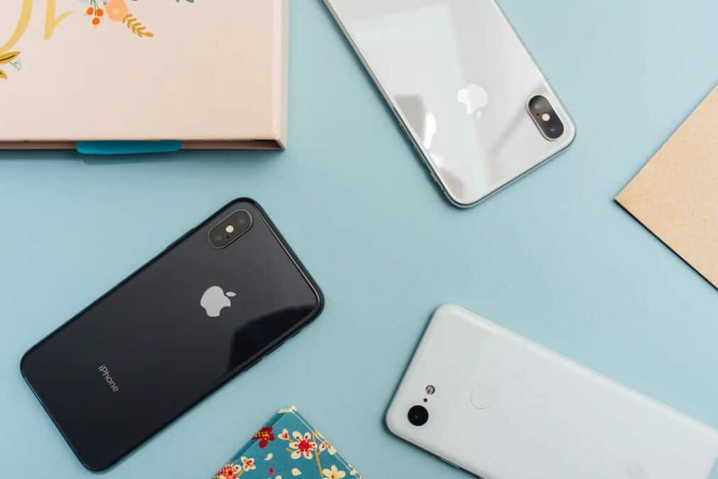 ¿Vale la pena comprar un iPhone?