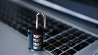 A tener en cuenta: crear contraseñas seguras