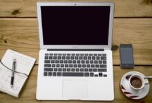 Aprende Javascript para un mejor control de tus ecommerce