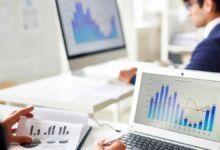 Automatización de la fuerza de ventas. ¿Qué es y cómo hacerla?