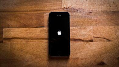 Cómo eliminar el bloqueo de activación de Buscar mi iPhone sin el ID de Apple