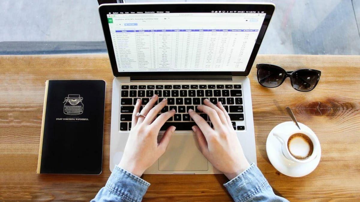 Conoce las ventajas del e-mail marketing y algunos consejos para sacarle el máximo provecho