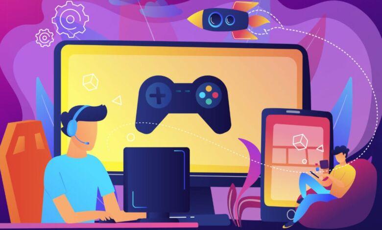 Consejos y recomendaciones para jugar online de forma segura