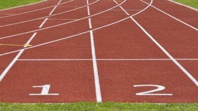 Cuatro razones de la popularidad de las apuestas deportivas online