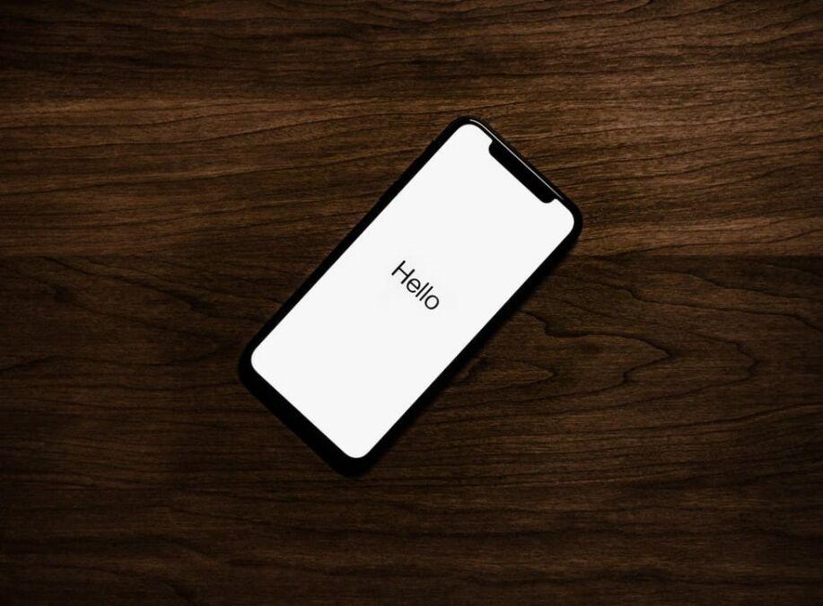Dónde comprar celulares Apple en Chile