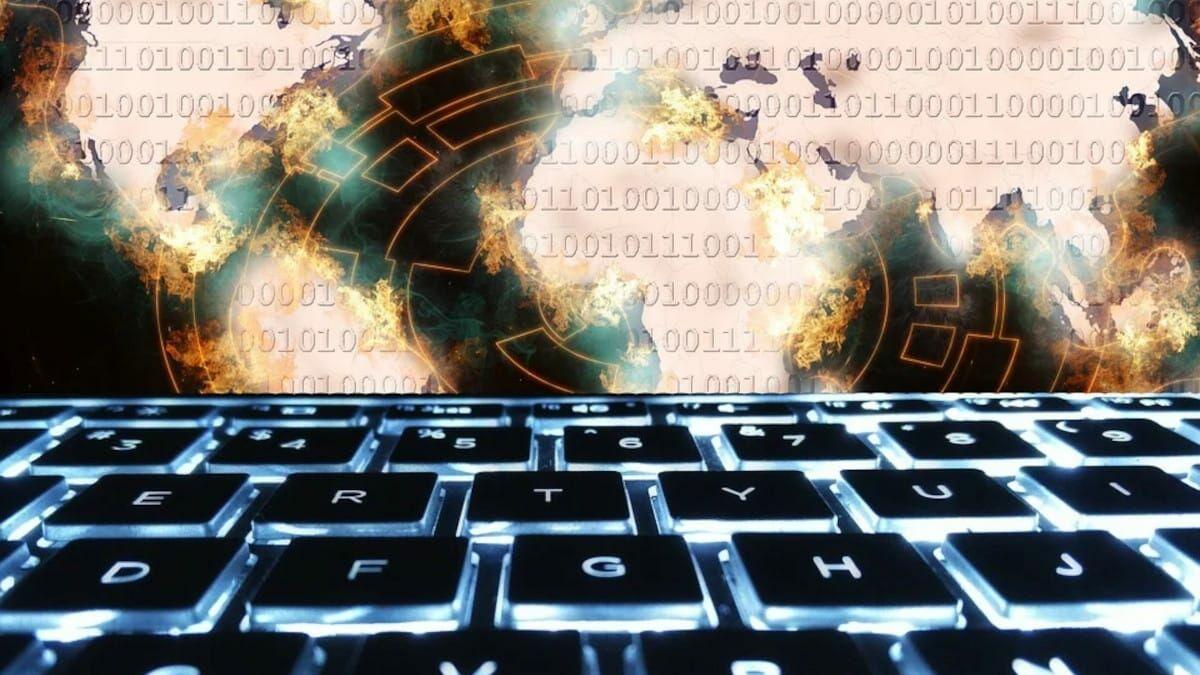 Las bandas de ransomware recaudaron $350 millones