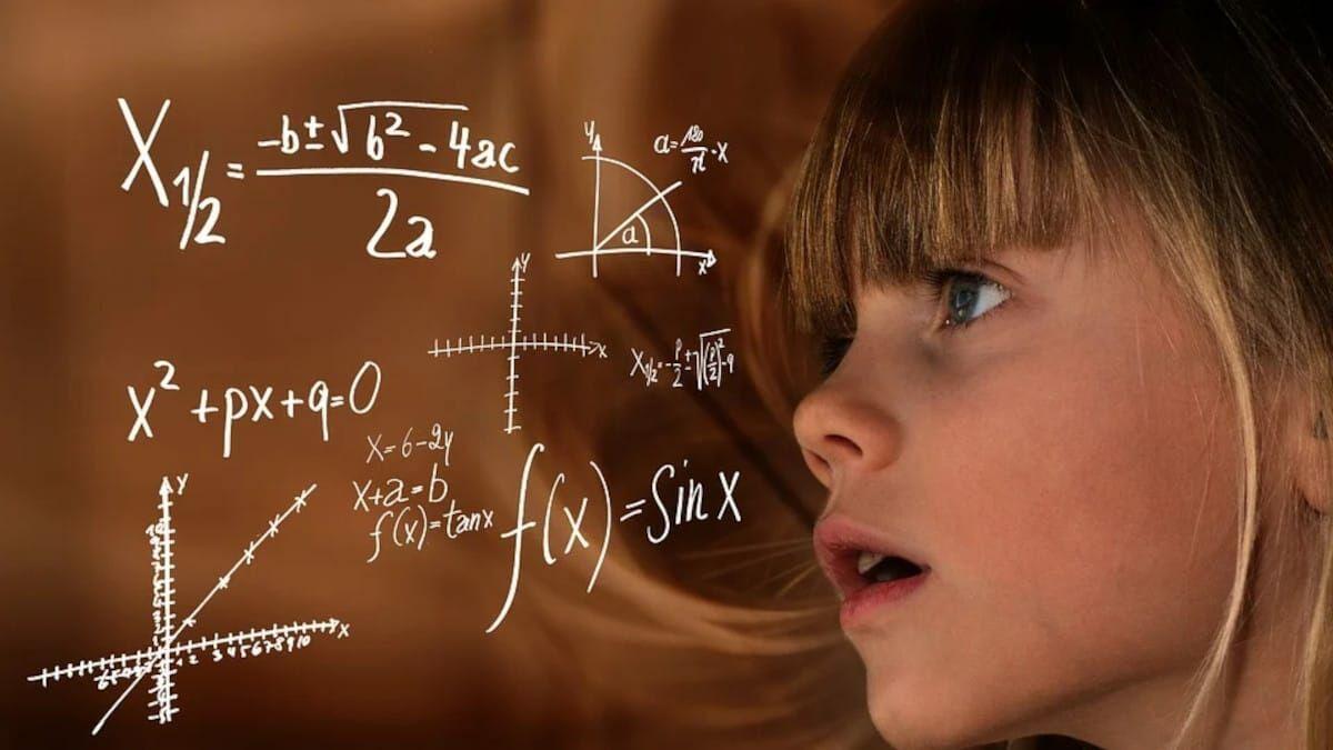 Reflexión sobre la resolución de problemas de matemáticas