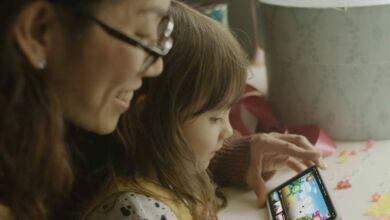 YouTube Kids, una aplicación pensada para los más pequeños