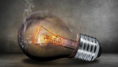 ¿Qué innovaciones tecnológicas han contribuido más a la sociedad?