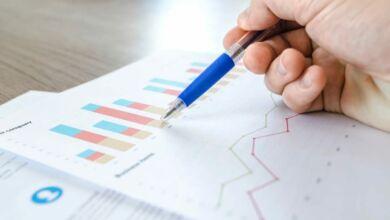Batch Excel to PDF Converter, para convertir documentos Excel a PDF
