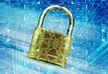 Borrar rastros y proteger la privacidad con Privacy Eraser