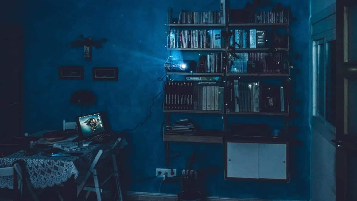 Cómo catalogar películas y series de televisión