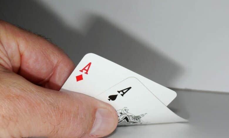 Cómo identificar a un 'bot' jugando al póker online