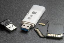 Crear un disco USB de arranque con varios sistemas operativos utilizando Yumi