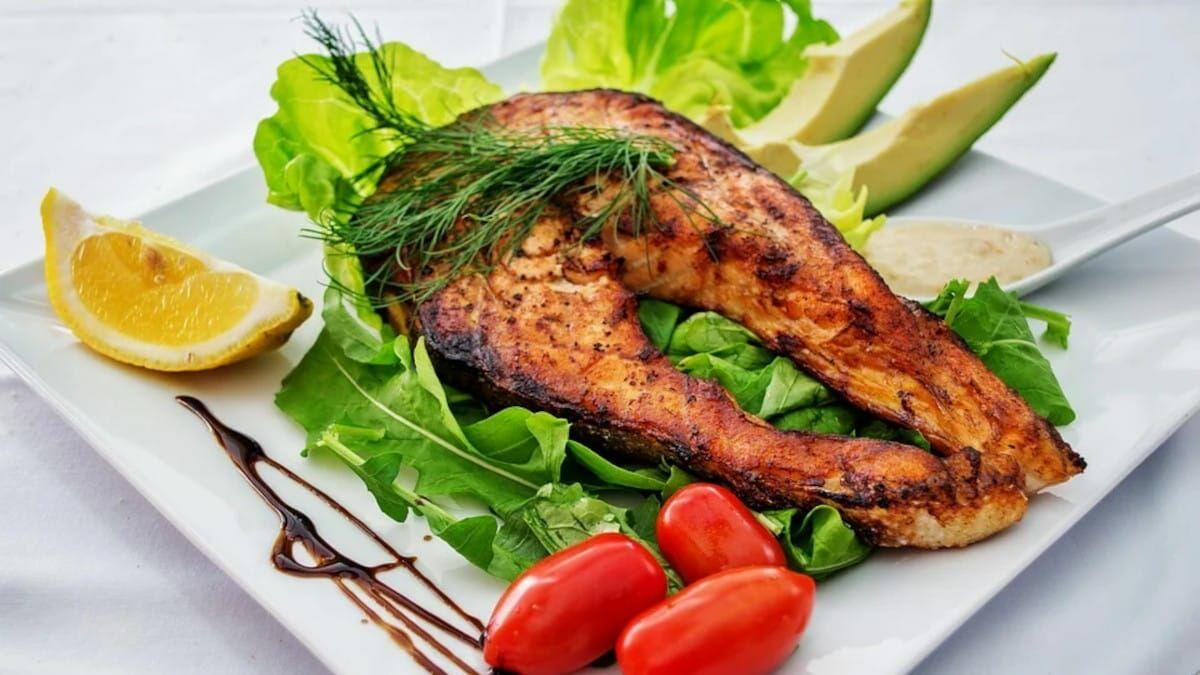 El 75 % del consumo mundial de alimentos proviene de solo 12 plantas y 5 animales