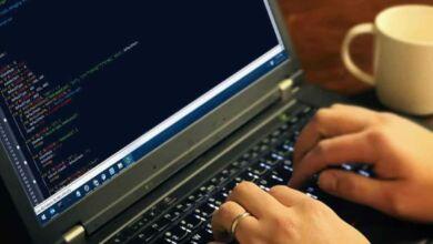 El último lenguaje de scripting de automatización para Windows