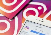Followers Gallery, la mejor herramienta para conseguir seguidores y me gusta gratuitos en Instagram