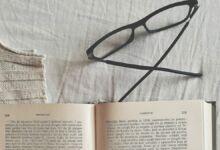 La civilización de la palabra escrita