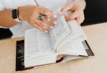 Las ventajas de contratar un buen traductor jurado