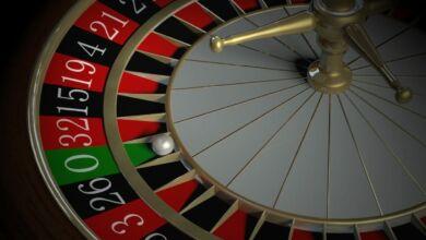 Los proveedores de juegos de casino más populares de 2021