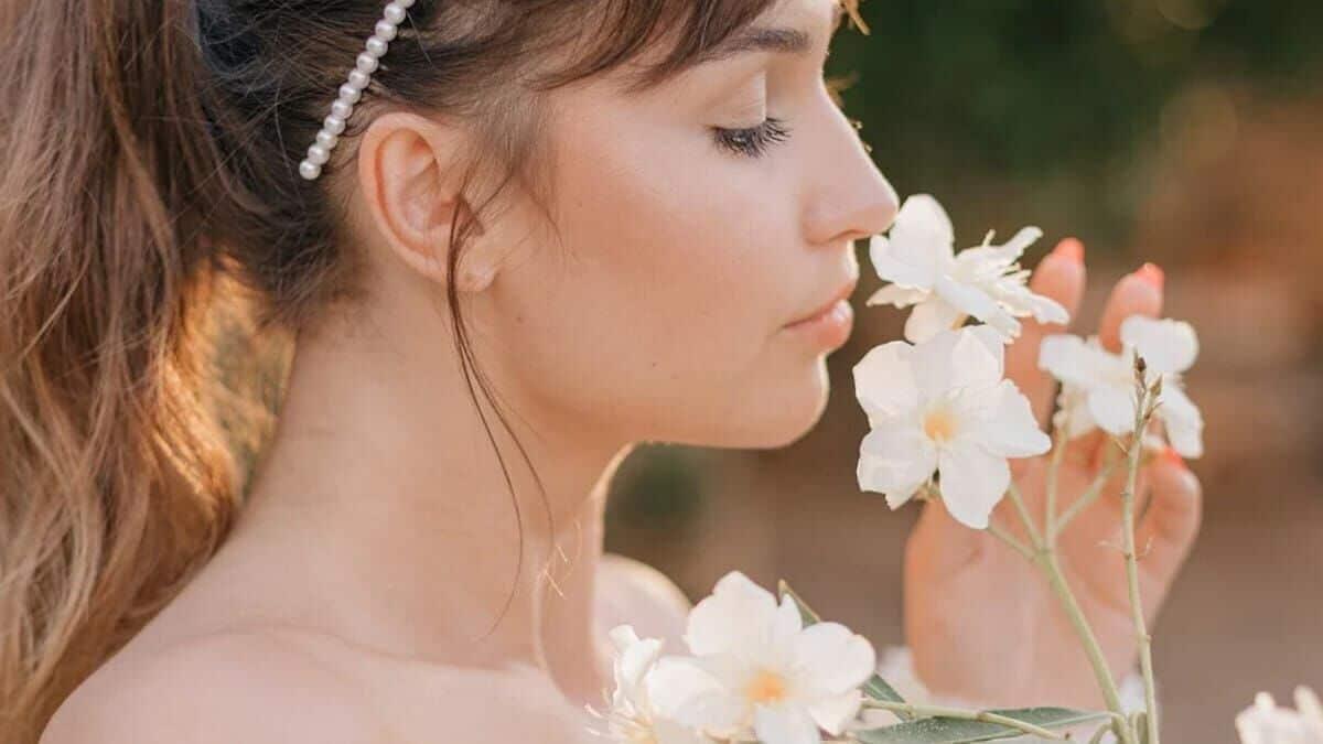Por qué los olores activan los mejores recuerdos