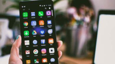 ¿Son peligrosas las radiaciones que emiten los teléfonos móviles?