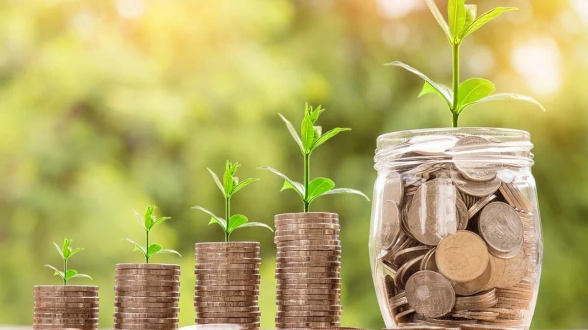 Acceso rápido a mini créditos aun estando en ASNEF ¡Es posible!