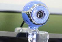 ContaCam, software de vídeo vigilancia
