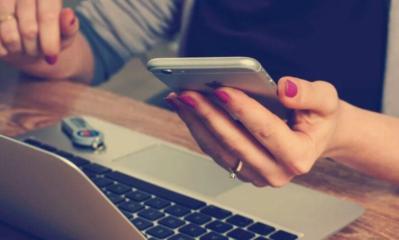 Gboard, el teclado para iOS y Android