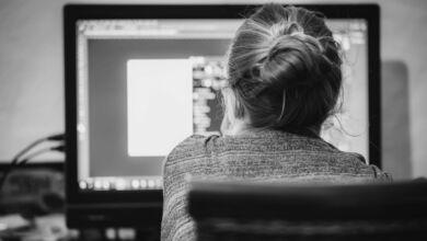 Ideas de negocio para creativos y diseñadores gráficos