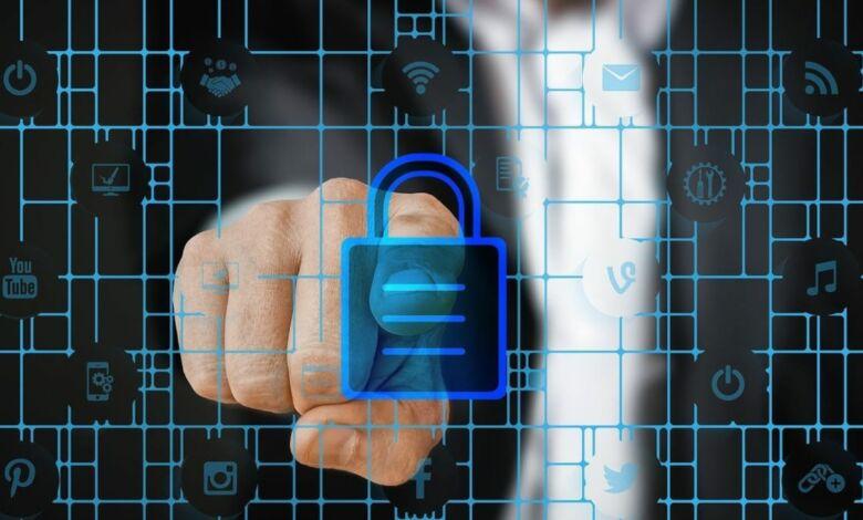 Las casas de apuestas online ¿son seguras?