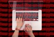 Los mejores programas antivirus para Windows 10