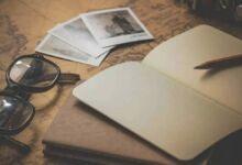 Proceso a seguir para publicar un artículo en WordPress